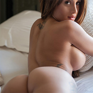 Preeti Loves Stripping For You