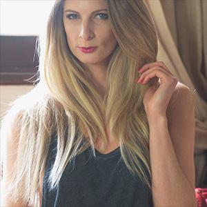 Rebecca Leah Angelic Girlfolio