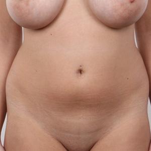 Renata Slim and Busty Beauty