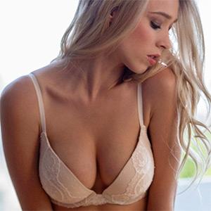 Riley Anne Nude Digital Desire