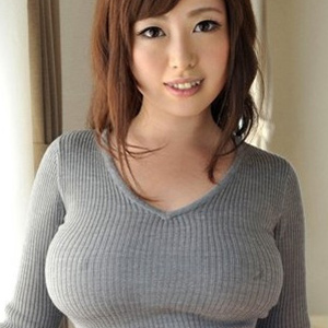 Rio Hamasaki Perfect Busty Asian