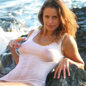Romashka Beach Beauty