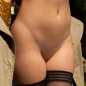 Rose Risque Confidential Playboy