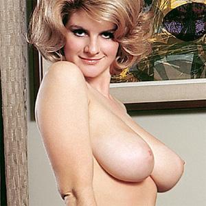 Rosemarie Hillcrest