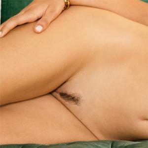 Roxanna June Nude Playmate