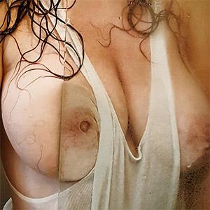 ruthy boehm nude