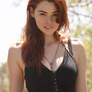 Sabrina Lynn Not A Rental Zishy