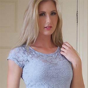 Sam Tye Sunny Dress Hayleys Secret