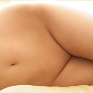 Samantha Rice Smooth Shaven