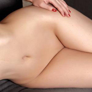 Sandra Ciechomska Nude Playboy