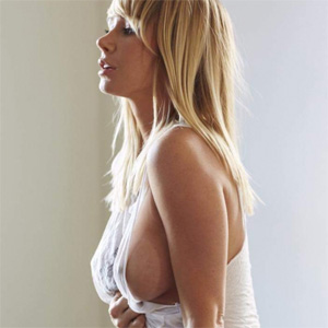 Sara Jean Underwood Best Of Photos