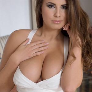 Sarah McDonald Bodysuit