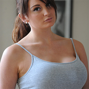 Shannon Smith Nude Girlfolio