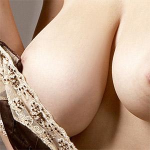 Shay Laren Sensual In Silk Lingerie