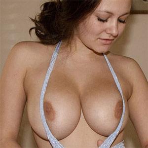 Shelley Fox Never Been Better Zishy