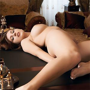 Simi Secretary Lust