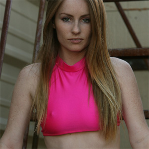 Skyler Hot Pink