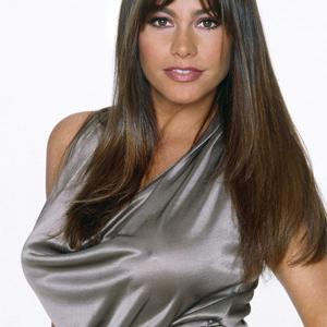 Sofia That Hot Latin Actress