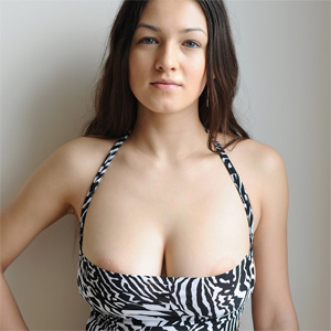 Sofie Sexy Dress