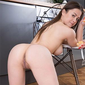Italian nude gallery