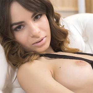 Sophie Glam Studio Nudes