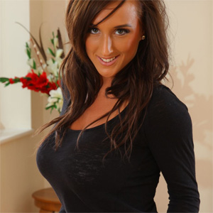 Stacey Poole Sweater