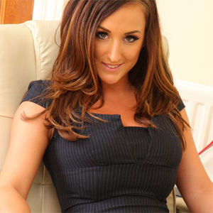 Stacey Poole New Secretary