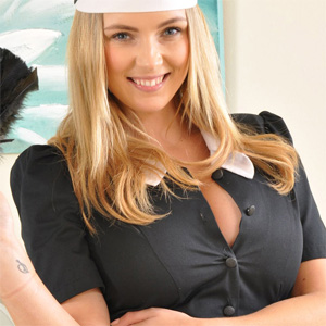 Stacey M Maid Service
