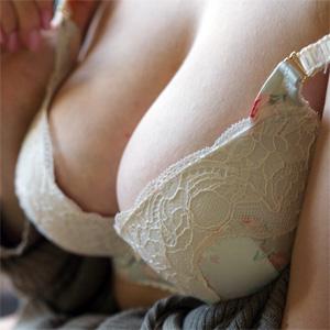 Stella Cox Erotic Girlfolio