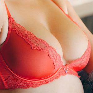 Stephanie Branton Busty Blonde Playmate