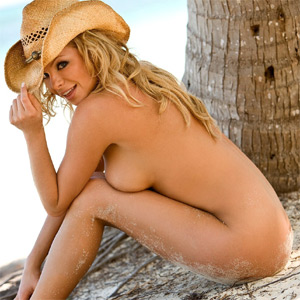 you searched for sandy - cherry nudes