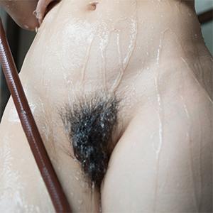 Shoko Takahashi Sexy Nude Asian