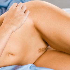 Tiffany Toth Hot Playmate Pics