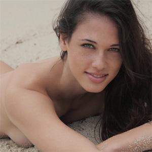 Tiffany Thompson Seaside