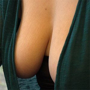 Topless Train Ride Frivolous Dress Order