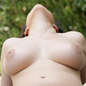 Vanessa Funtazma