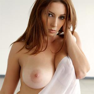 Victoria Amazing Curves