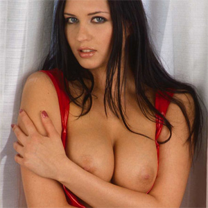 Victoria Actiongirl