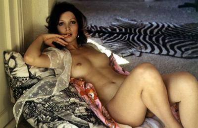 Nude porn photo galleries