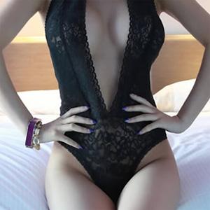 Yu Da Xiao Sexy