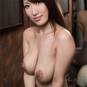 Yume Mitsuki Shower Bath Gravure