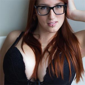 Stephanie courtney sex tape