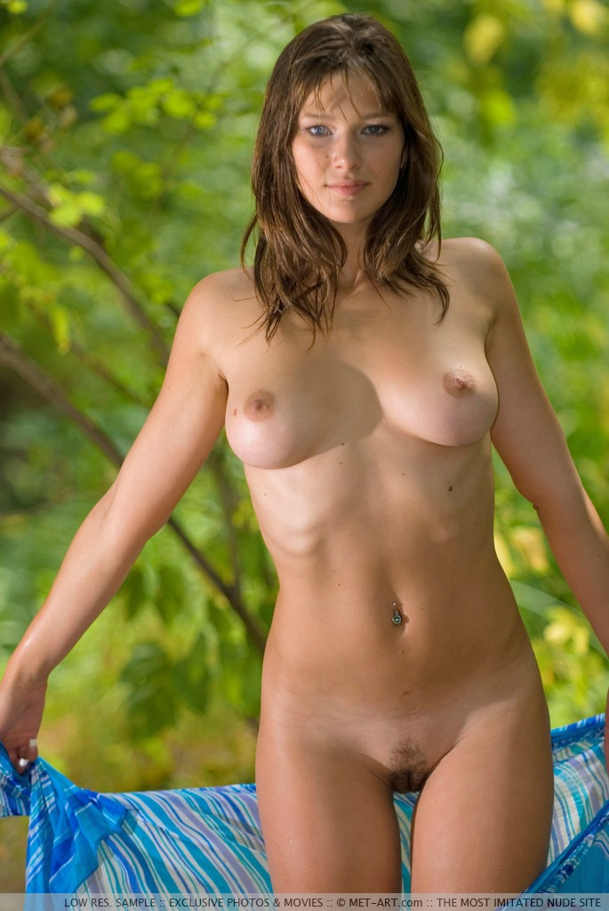 Cherry Nudes - A Comprehensive Guide To Beautiful Nude Women-5064