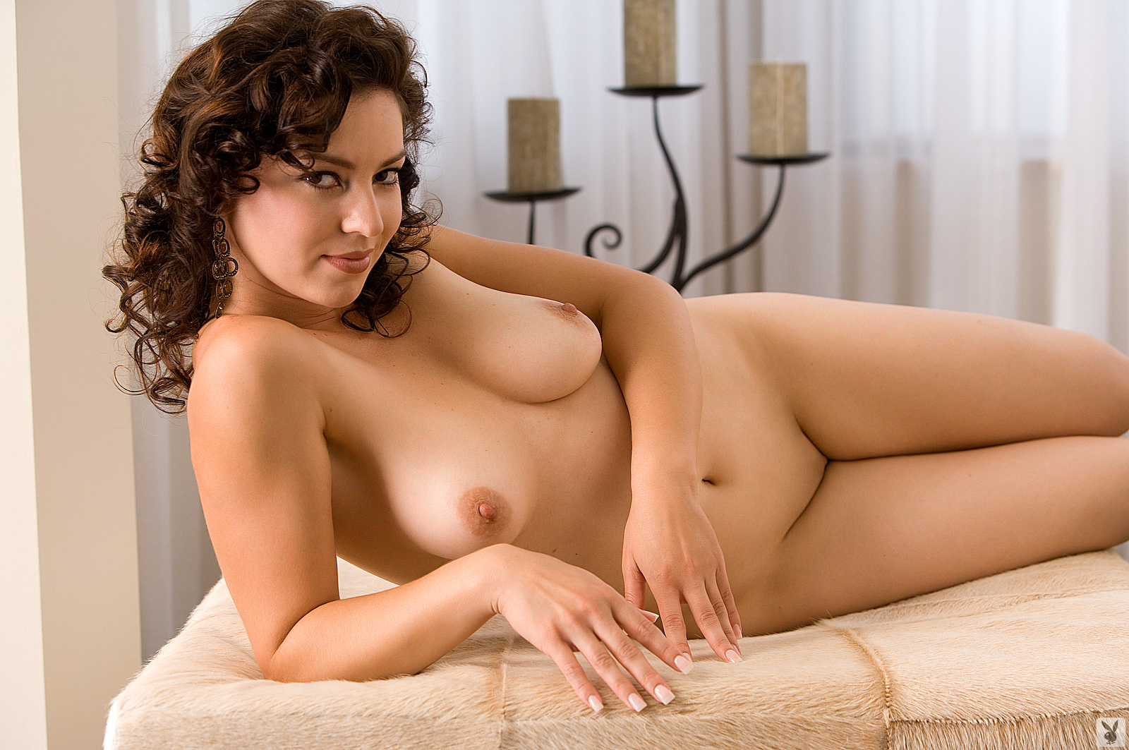 kim kardishian porno video big cock