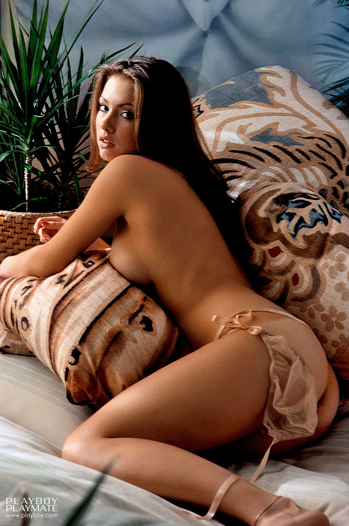 Cassie australia s next top model