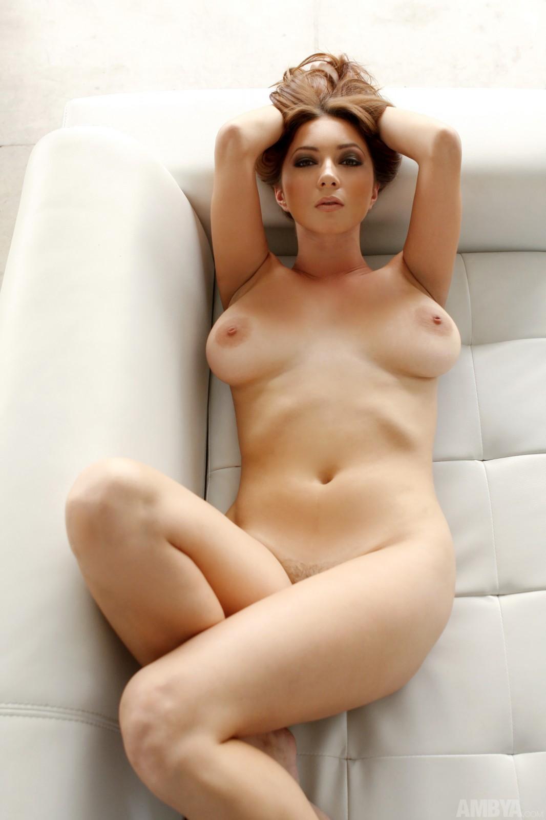 sex escort sites fine nakne damer
