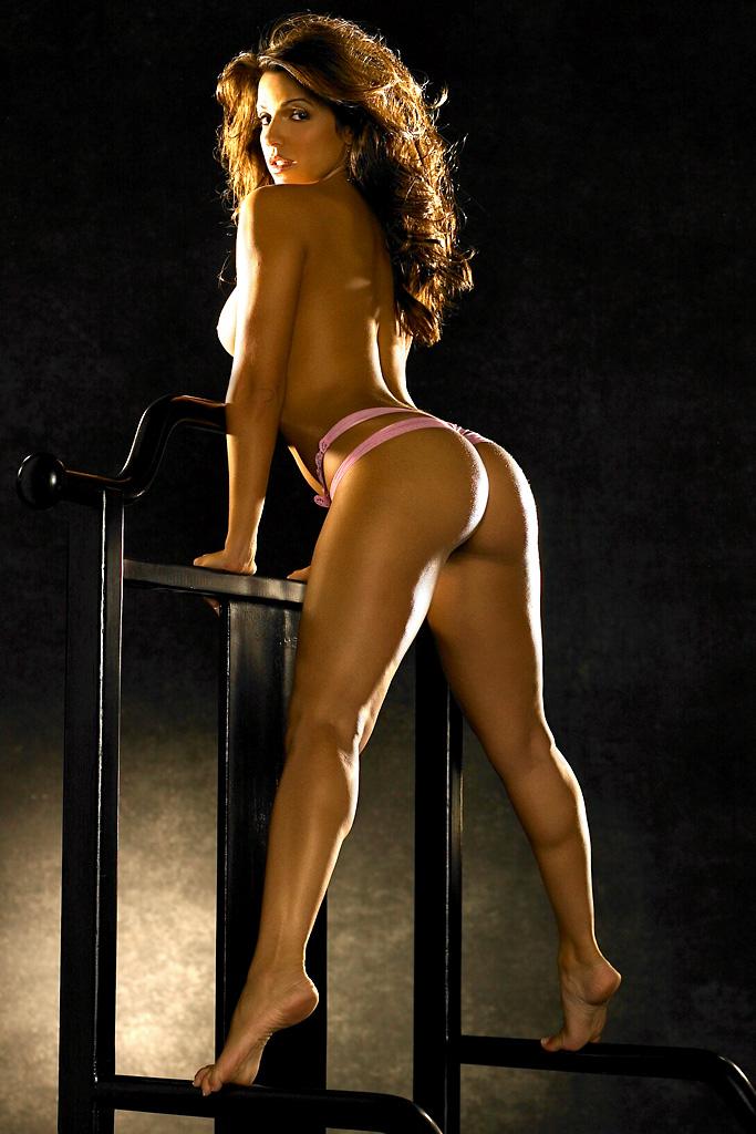 Vicky gurera nude pics
