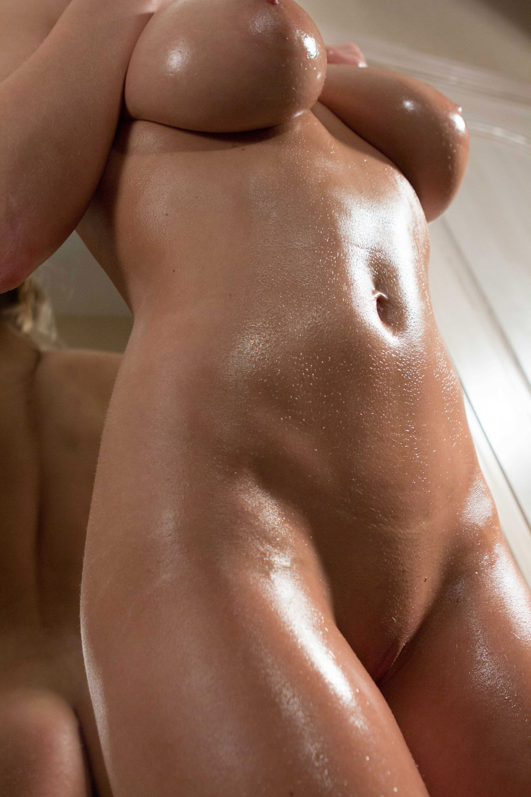Opinion you Erotic nude female masturbation narcotic that