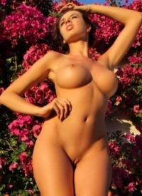 A damn fine busty filipina doll - 2 part 3