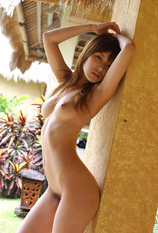 Francine dee naked pictures